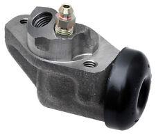 Raybestos WC36075 Frt Right Wheel Cylinder