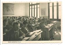 """BARI - ISTITUTO """"DI CAGNO ABBRESCIA""""  -  Aula scolastica ( Liceo  )"""