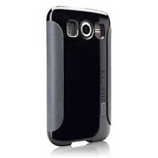 Case-Mate POP! Case for HTC Inspire 4G Black/Cool Grey