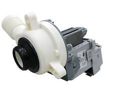 Whirlpool W10276397 Bomba De Drenagem Lavadora AP4514539 PS2580215