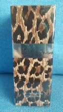 DOLCE GABBANA BY WOMAN 50ml EDP NEW FACTORY SEALED GENUINE!!!