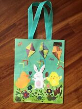 New Papryus Large Easter Gift Bag Whimsical Embellishments Re 00004000 tail 7.95