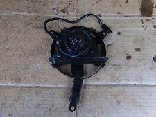 ventilateur de refroidissement yamaha yzf 750 93 98