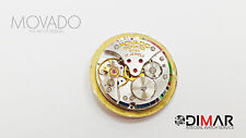 ø.43mm 3/16in Movement Movado 2542