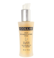 G.M Collin 3D Visible Lifting Serum - 30 ml / 1 oz SEAL New in Box Exp 2/2022