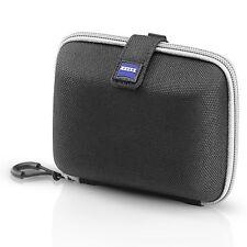 ZEISS Hard Case für Terra ED Pocket 8x25 und 10x25 stoßfeste Fernglastasche