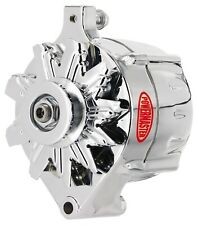 Powermaster 8-37141 Alternator