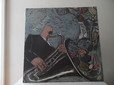 YUSEF LATEEF - GONG - SAVOY-2226 - NEW- MINT-GATE FOLD COVER - 2LP'S