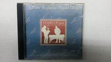 CHARLIE SHOEMAKE HAROLD LAND STAND UP GUYS CD