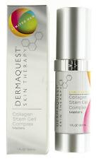 DermaQuest Skin Therapy Collagen Stem Cell Complex - NIB AUTH