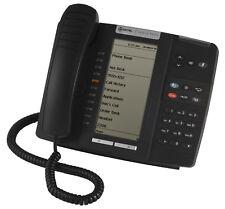 Mitel 5320 IP Telefono VoIP telefono aziendale