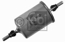 Kraftstofffilter - Febi Bilstein 17635