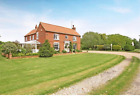 5 BEDROOM FARM HOUSE WITH HOLIDAY LET AND 3 acres