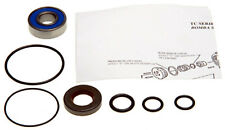 Power Steering Pump Rebuild Kit-Repair Kit Edelmann 8561