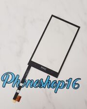 Original HTC ONE M7 Glas Touchscreen Touch Flex Digitizer Display Schwarz