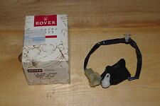 Rover 200 mk2 214 216 220 interruptores cierre centralizado a la izquierda delante LHD fue10024
