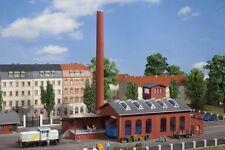 SH Auhagen 13341 Fabrikgebäude  Bausatz TT