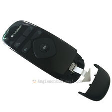 100% New Original Replacement Remote for Logitech TV Cam HD 960-000921