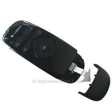 100% New Original Replacement Remote for Logitech TV Cam HD 960-000921