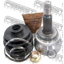 FEBEST Joint, drive shaft 0110-061A48