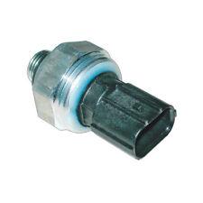 A/C Pressure Transducer Omega Environmental MT1618