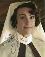 Dr Who Certified Original Collectable Film Autographs