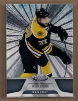 2011-12 Certified Totally Silver Hockey Card Pick