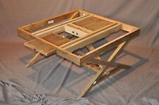 Restoration Hardware Coffee Table Base Only
