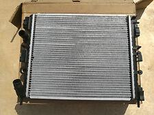 DESTOCKAGE ! Radiateur RENAULT CLIO II 2 THALIA KANGOO Nissens 63768