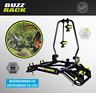 Buzz Rack 2 Bike Car Carrier Platform Hitch Rack Bicycle BuzzRunner H2 Entourage