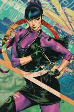 BATMAN #92 ARTGERM VARIANT - 1ST SOLO COVER APP OF PUNCHLINE (10/06/2020)