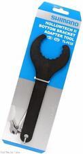 Shimano TL-FC32 Hollowtech II Bike Bottom Bracket Cup Installation Wrench Tool