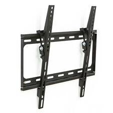 """Soporte de pared tv lcd plasma universal para monitores y pantallas 32-55 """""""