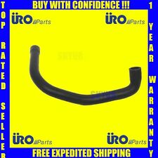 BMW E30 Coolant Recovery Tank Hose To Water pump 325e 325i 325is URO 11531289257