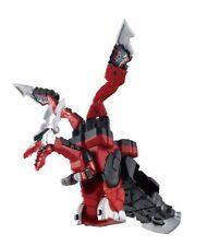Kaizoku Sentai Gokaiger Gokai machine Series 01 Seriously Dragon F/S w/Tracking#