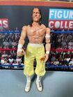 TNA Wrestling Toybiz Toy Biz Impact 2 Packs Series 3 Lockdown Sabu Figure WWE