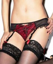 Ann Summers Polyamide Suspender Belts for Women