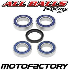 ALL BALLS REAR WHEEL BEARING KIT FITS DUCATI GT 1000 TOURING 2009