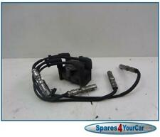 Seat Alhambra 00-06 Ignition Coil Pack with 4 Leads 2.0 Petrol Part 032905106F