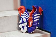 "Adidas Predator Mania ""Made In Japan"" Remake Size 11  Brand New Confirmed Order"