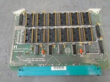 Applied Materials 5400-D-0065 PROM board