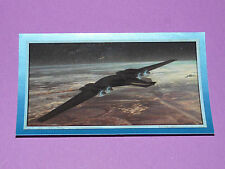N°2 STAR WARS ATTACK OF THE CLONES GUERRE DES ETOILES 2002 MERLIN TOPPS PANINI