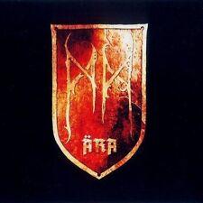 Minas Morgul - Ära DIGI CD NEU