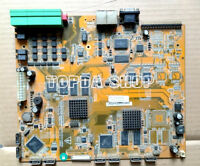 1PC Hikvision DS-8035HS REV2.2 8-way hard disk recorder motherboard #ZH