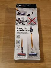 Dyson V8 Absolute 214744-01 Cordless Stick Vacuum Cleaner