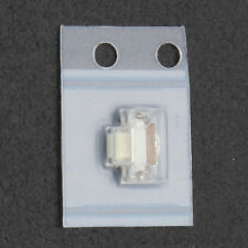 On Off Power Supply Volume Button Switch For Samsung Galaxy S4 S3 i9500 i9300