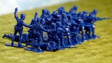 Armies in Plastic French Foreign Legion 1900 North Africa 1/32 54mm