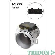 TRIDON MAF SENSORS FOR Ford Transit VG - VF 12/00-2.0L DOHC (Petrol)