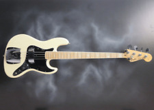 Fender 2012 AVRI '74 Jazz Bass