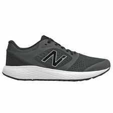 New Balance Mens M520 Trainers Running Shoes Lace Up Sneakers Foam Midsole Comfy